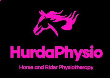 Hurdaphysio